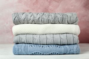cashmere cardigans collection
