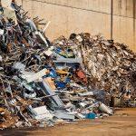 trade waste