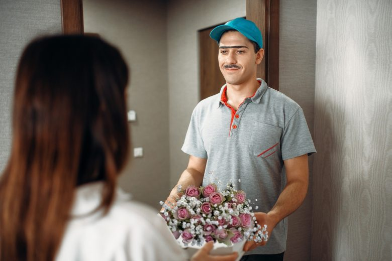 Why You Should Consider Flower Delivery Near Me